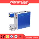 Оборудование маркировки лазера шассиего Autocar низкой цены алюминиевое