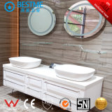 Governo di stanza da bagno moderno dell'acciaio inossidabile dalla Cina (BY-X7091)