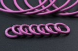 모충을%s 4c-4782 O-Ring 장비