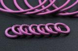 De Uitrusting 4c-4782 van de O-ring voor Rupsband