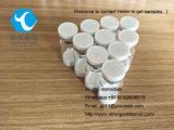 Los péptidos Follistatin culturismo 344 Polvo blanco para aumentar la masa muscular