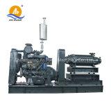 Hochdruckmehrstufendieselwasser-Pumpe