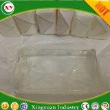 Adhesivo termofusible para la construcción y el spandex / Pañal de toalla sanitaria de las materias primas