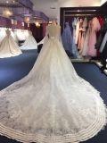 Katywell дамы 2018 с кружевом свадебные платья цена