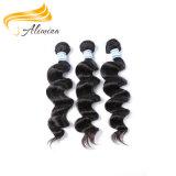 Alta qualità nessun donne di stili di capelli di groviglio indiane