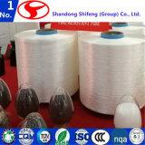 Nilón grande de Shifeng de la fuente virutas de los productos Nylon-6 de 6 series