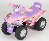 Горячая езда малышей автомобиля игрушки младенца сбываний на автомобиле игрушки детей автомобиля
