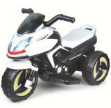 2018 новый популярный детский мини мотоцикл с электроприводом