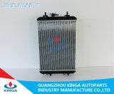 Daihatsuのシャラード03 L250/260 OEMのための車のラジエーター16400 - B2070
