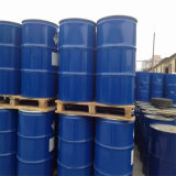 2018 de Minerale Olie Van uitstekende kwaliteit van de Kerosine van de Witte Olie