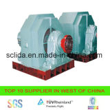 генератор 500kw Turgo гидро малошумный