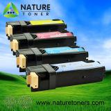 Cartucho de toner compatible del color 593-10258/593-10259/593-10260/593-10261 para la impresora DELL1320