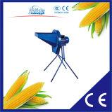 Máquina de pulido de la amoladora del martillo del forraje del molino del mini maíz del pienso