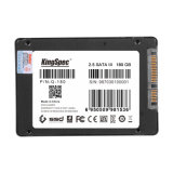 Kingspec Soem 180GB 2.5inch SATA3.0 3D Tlc SSD-Festplattenlaufwerke