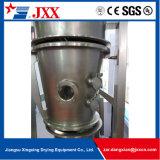 Tipo vertical certificado del Ce/granulador/secador farmacéuticos/del alimento de la fábrica SS316L/Fluid de la base