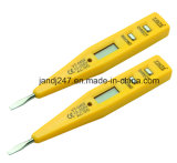 Good Quality LED DIGITAL Powered Electrical Function Test PEN in Guangzhou