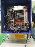 Весить Blender для пластичной машины впрыски прессформы