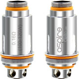 Aspire Cleito 120 Con 4.0ml de capacidad o 2ml Tpd Atomizer