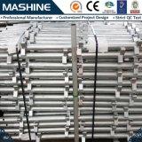 China-hochwertiger Baugerüst-Teil-Name für unterschiedliches System