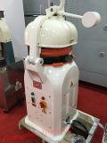 divisor Mitad-Auto de la pasta 36PCS y más redondo comerciales para la máquina de la panadería