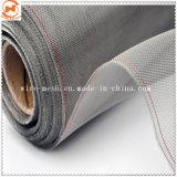 Rete metallica dell'acciaio inossidabile per la Anti-Zanzara o il filtro