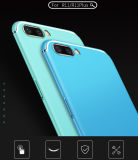PC del teléfono de la cubierta del caso para Oppo R11
