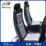 2 Sitzauto-Laufensimulator für Erwachsenen
