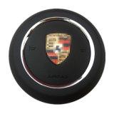 Astra J 2009 pilotes cache roue de direction de l'airbag