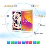 8 PC Android HDMI GPS таблетки IPS Teclast P80h дюйма