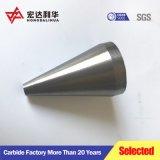 De carburo de tungsteno de alta calidad de corte brusco de Zhuzhou Factory