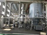 Secador de pulverizador LPG-150 para o leite, pó do coco