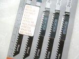 Bosch、Dewalt.のためのHcs T111cのTすねの複雑な刃