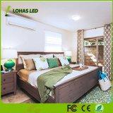 공정한 판단 E26 E27 7W 9W 힘 LED 전구