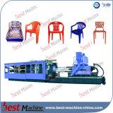 Bst-4500пластмассовым стулом бумагоделательной машины литьевого формования