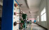 Professionele Fabrikant 24 Kabel GYTA53 van de Vezel van de Kern de Openlucht Optische