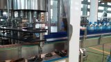 3L 4L 5L 애완 동물 병 식용수 충전물 기계 Monoblock