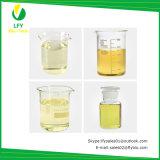 筋肉成長の黄色の液体のためにEquipoise未加工ステロイドの大胆なUndecylenate/EQ