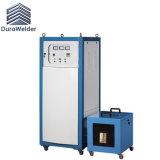 Ultraschallfrequenz-Induktions-Heizungs-Maschinen-Wärmebehandlung
