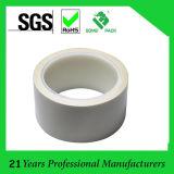 El tejido de doble cara Super cinta adhesiva para sellar