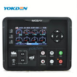 Mebay Newly Porduced Generator Control Modulates DC72D