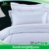 ホテルの供給の寝室のための熱い販売の綿の寝具