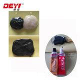 鋼鉄のための2構成の白くおよび黒いエポキシAbの接着剤