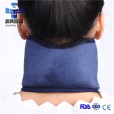 Haute qualité Chauffage Far-Infrared cou Traitement PAD-2