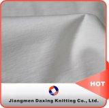 Tessuto normale della Jersey di rifinitura di Silkly mescolato Dxh1597