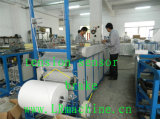 Lrの機械装置のペッサリーのプロセス用機器