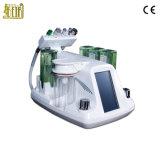 히드라 Dermabrasion 직업적인 기계/수력 전기 Microdermabrasion Facial 기계
