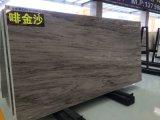 Galaxy коричневого мрамора слоя для кухни и ванной комнатой/стены и пол