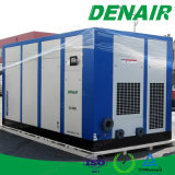 5-250kw 50Hz/415 V Couplage Direct Air fabricant de compresseurs à vis