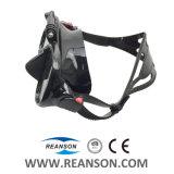 カメラのホールダーが付いている熱い様式のダイビングマスク