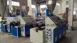 De stijve Machine van de Uitdrijving van de Pijp van pvc met Ce- Certificaat